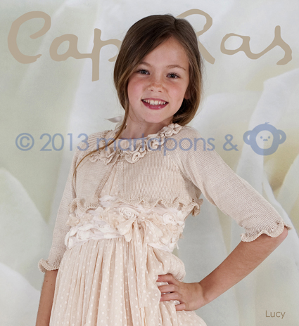 Fashion for Kids!  ITS Education Asia  Located In Hong Kong