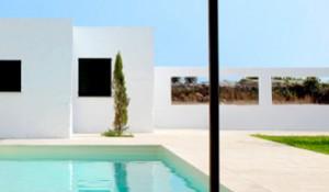Architecture & Interiorism